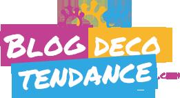 Blog-deco-tendance.com
